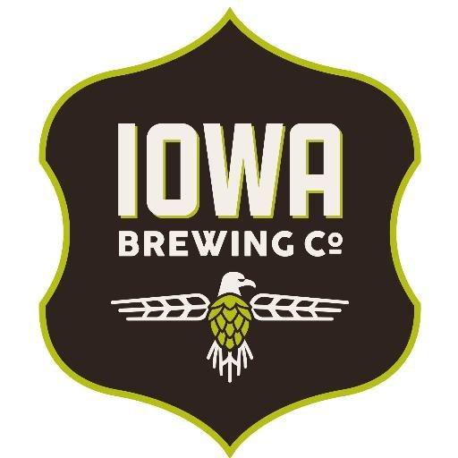 map iowa breweries