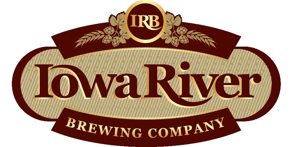 Iowa River Brewing  sc 1 st  Iowa Craft Beer Tent & Iowa Craft Beer Tent