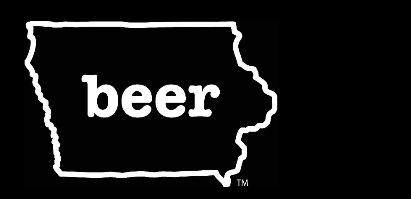 sc 1 th 156 & Iowa Craft Beer Tent